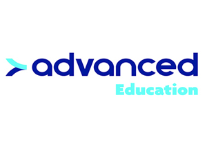 advanced-education